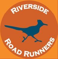 riverside-road-runners_logo