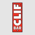 cliff-bar-sponsor