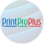 print-pro-plus
