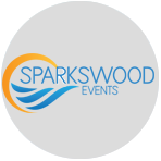 sparks-wood-events